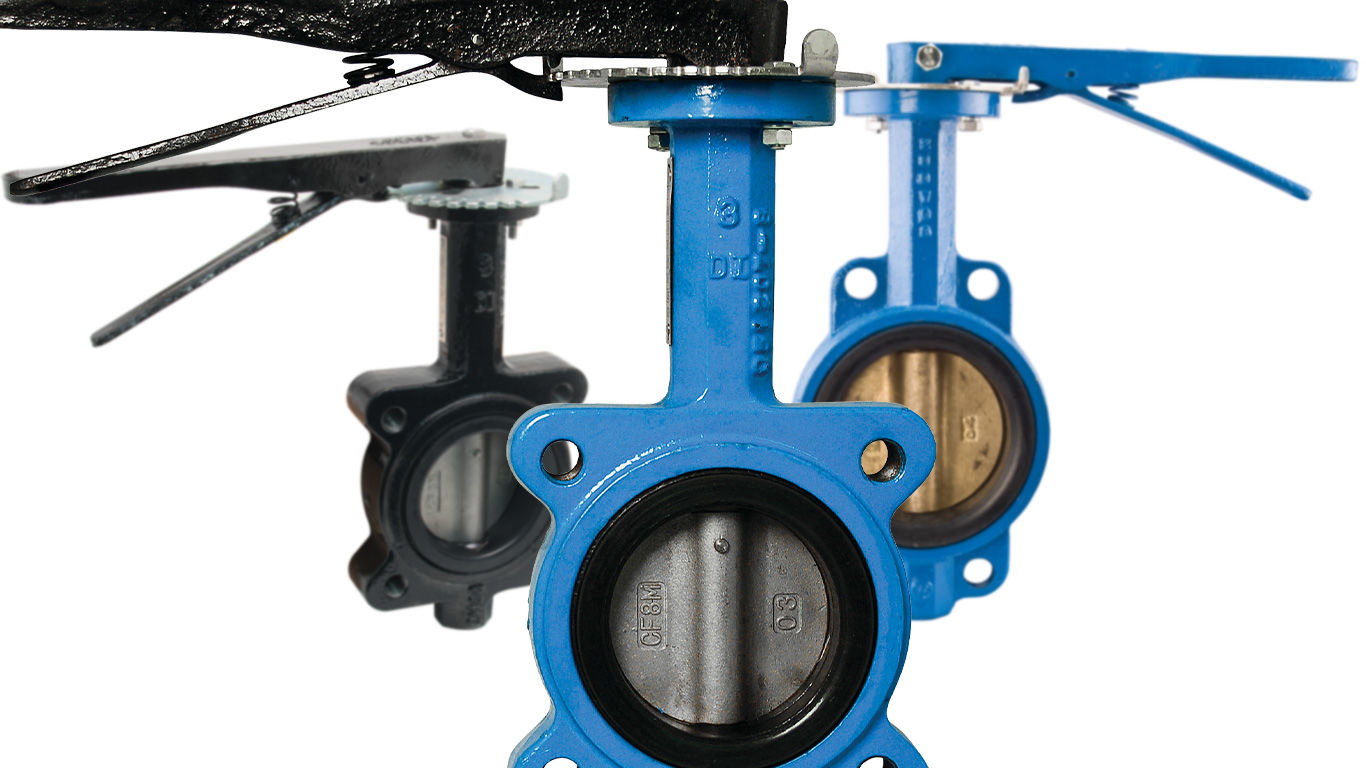 bf_valves_products